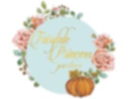 fpp logo.jpg