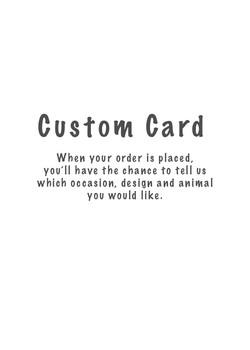 Custom inside