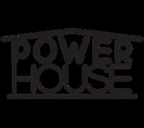 Black PH Logo no background.png