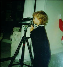young me copy.jpg