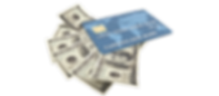 Business lines of credit, business funding, small business, real estate investing
