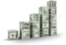 installment loans, business capital, unsucured loan, small business, real estate investing