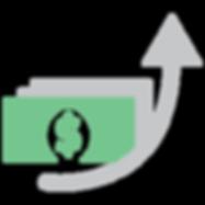 cash flow financing, small business lending, bad credit loans, cash advance