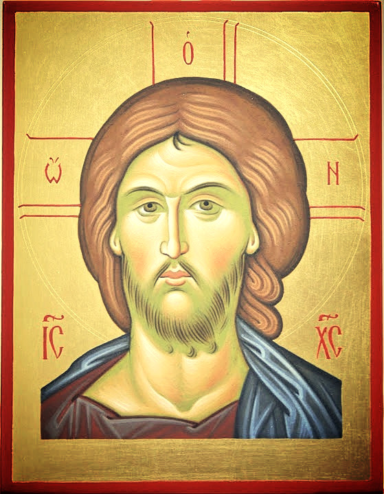 Icone dipinte a mano vendita online dal molin sandrigo vi - Dal molin tavole per icone ...