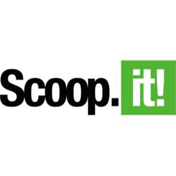 1570_1570_logo-scoopit