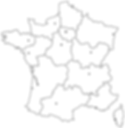 carte-regions-france-vierge.png