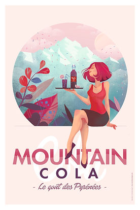 MOUNTAIN COLA_402x602.jpg