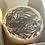 Thumbnail: Deep dish cheesecake