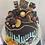 Thumbnail: Themed cake