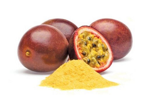 Berry fresh Passionfruit Powder 60gm