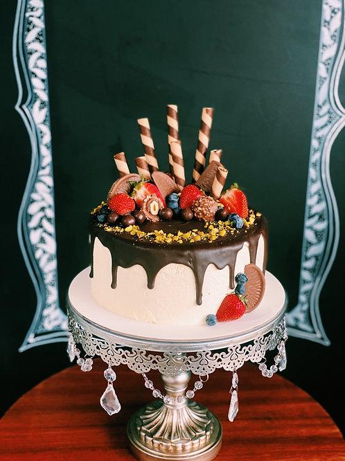 12-20 serve cake