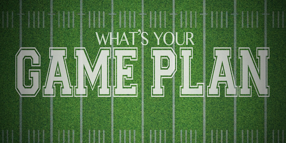 What's Your Game Plan? Advanced Concepts & Practical Tools in Talent & Succession Management