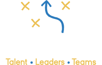 playbooks consulting logo