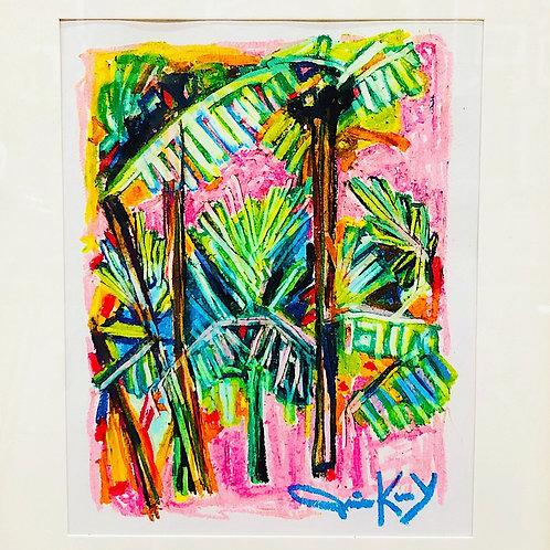 Miami (original)