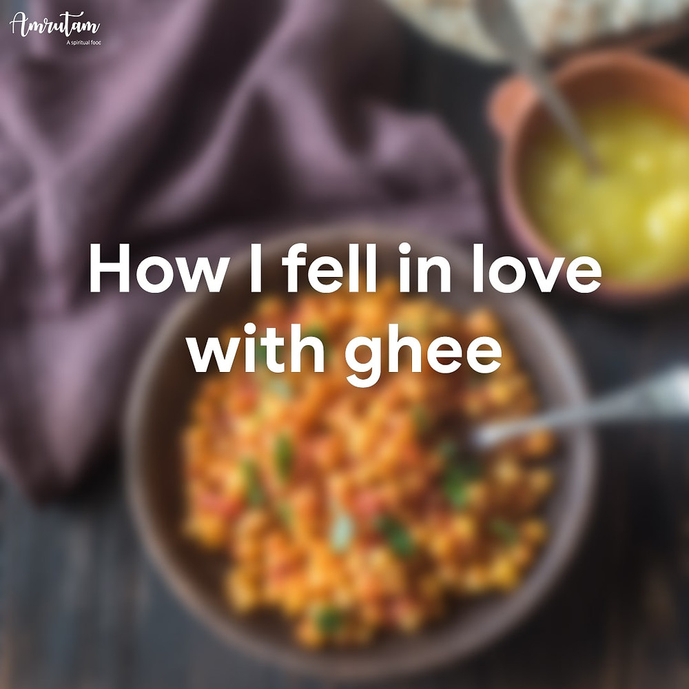 keep-calm-and-love-ghee