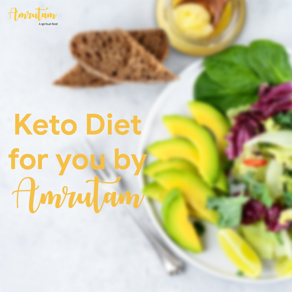 keto-diet-amrut