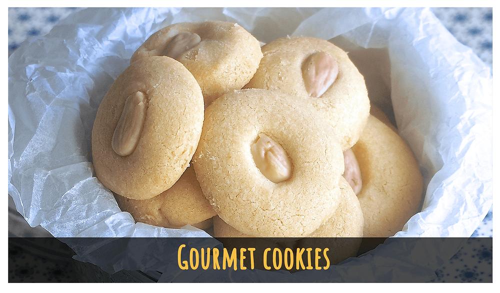 amrut-gourmet-cookies-dish