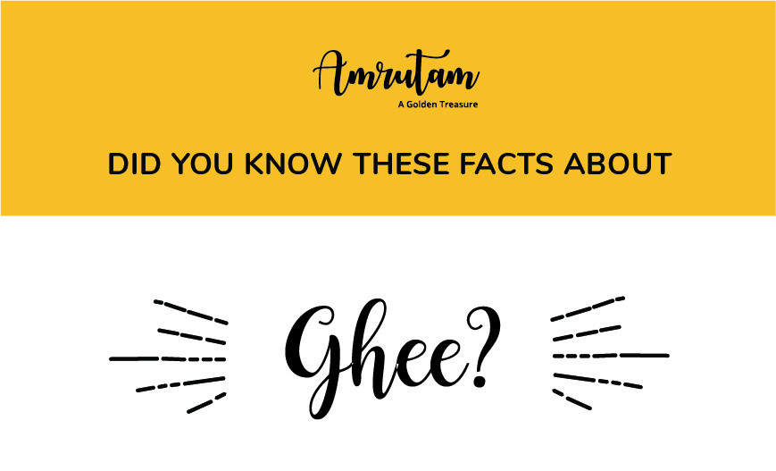 ghee-facts