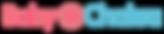 babychakra-logo.png