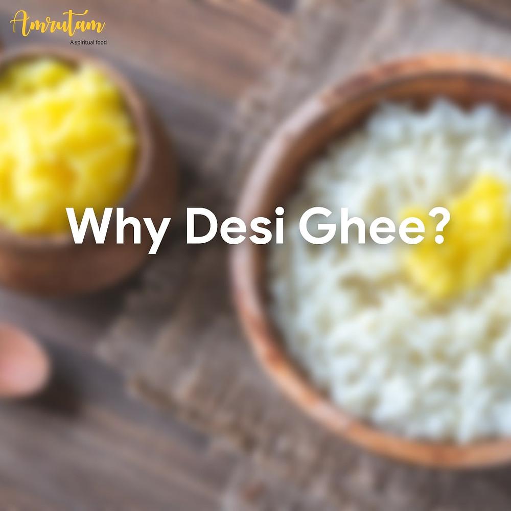 desi-ghee-infographic