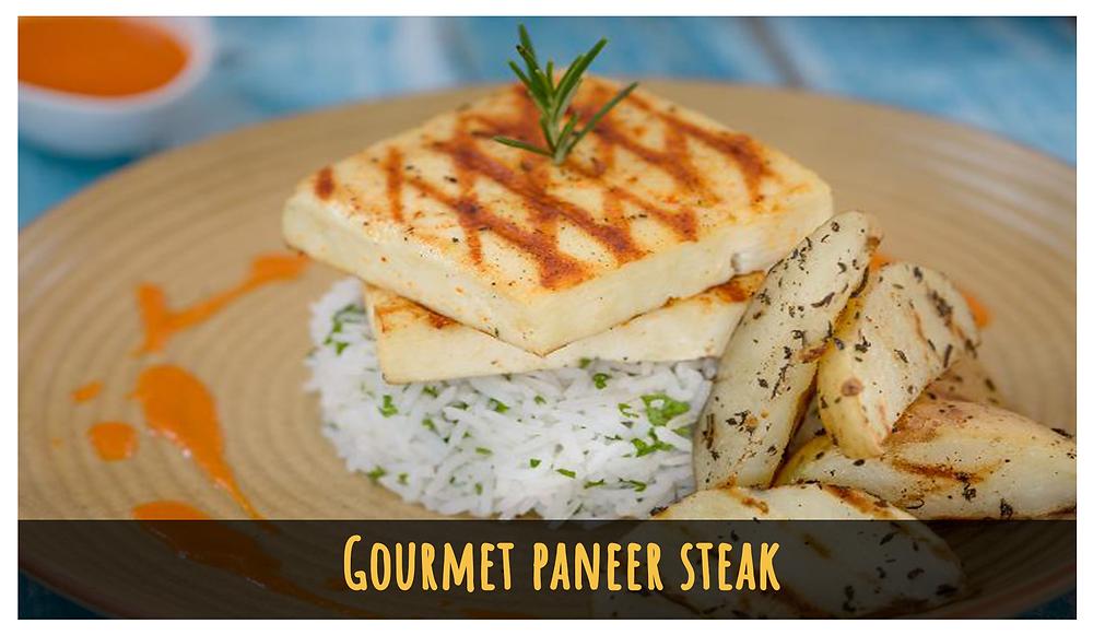 gourmet-paneer-steak