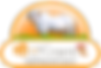 gaukranti-logo.png