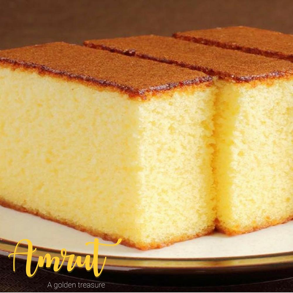 amruts-ghee-cake
