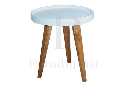 Franca Table