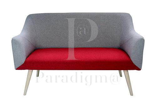 Garamatica Sofa 2 Seater