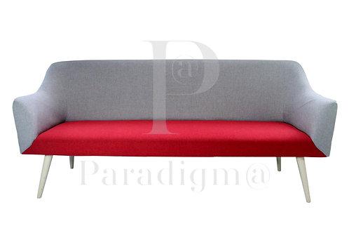 Garamatica Sofa 3 Seater