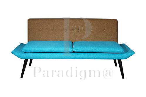 Aquivera Sofa 2 Seater