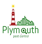 Plymouth Pest Control logo