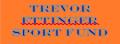 Trevor Ettinger Sport Fund