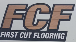 First Cut Flooring