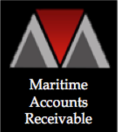 Maritime Accounts Receivable