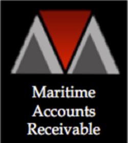 Maritime Accounts Receivable