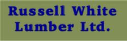 Russell White Lumber Ltd.