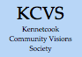 Kennetcook Community Visions Society