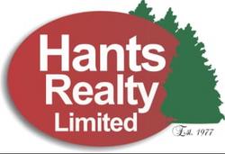 Hants Realty
