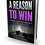 Thumbnail: A Reason to Win E-Book