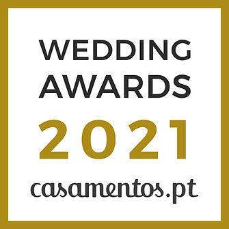 badge-weddingawards_pt_PT.jpg