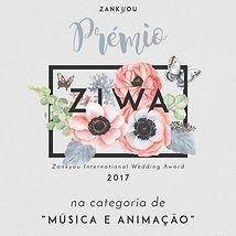 ziwa2017-premio_música.jpg
