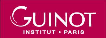 Guinot facials brighton, Guinot hydradermie, Guinot Hydraerm Cellular Energy
