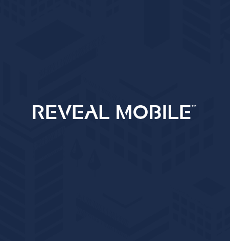 Reveal Mobile (Web Copy)