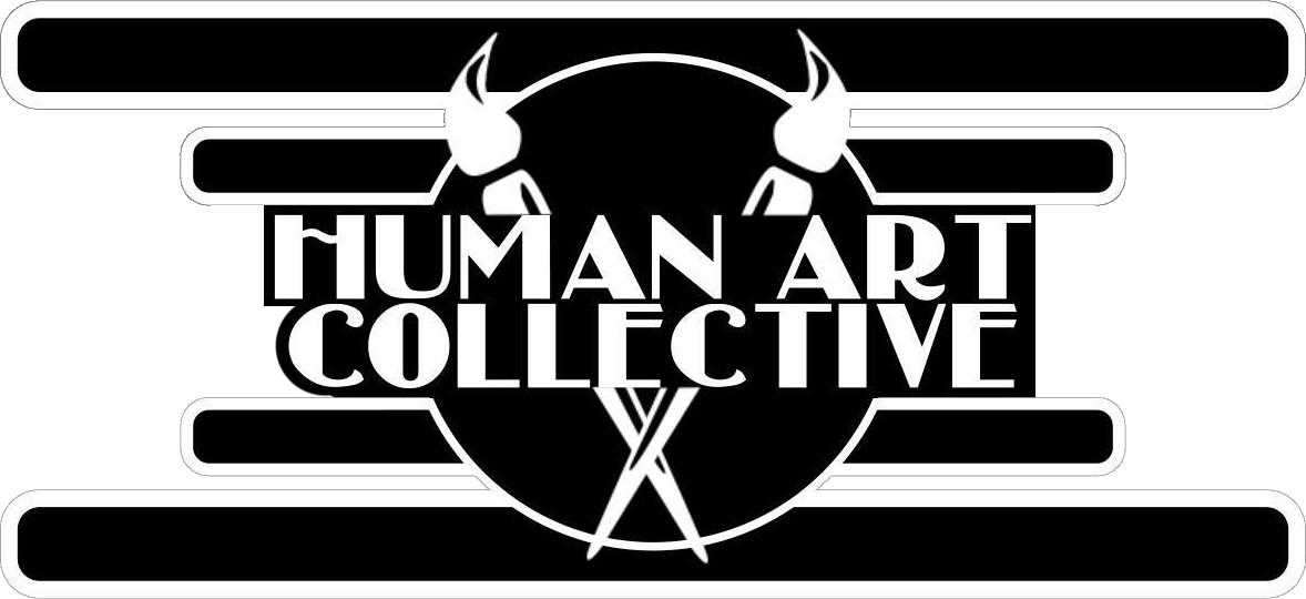 Human Art Collective