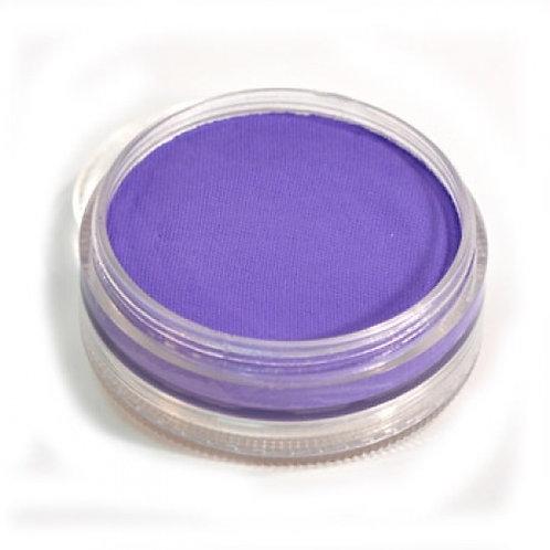 Wolfe purple