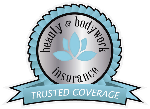 Make-Up,Face and Bodypaint Insurance