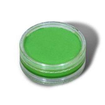 Wolfe light green medium