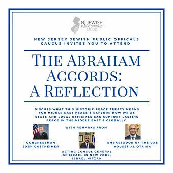 AbrahamAccords.png