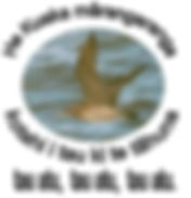 Kuaka Logo.jpg